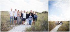 Florida Vacation Photography, Longboat Key, Florida Photographer, Florida Family Photographer, Sarasota Family Photographer, Family Beach Photos, Beach Photos, Sarasota Beaches, Vacationing in Florida, Florida Beach Vacation www.erindanielle.com photosbyerindanielle@gmail.com 941.713.3674