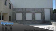BODEGA EN RENTA EN TULTITLAN  Bodega en excelente estado, con ubicación estratégica y oficinas!!  Terreno: 1650 M2 Bodega: 1250 ...  http://tultitlan.evisos.com.mx/bodega-en-renta-en-tultitlan-id-604072