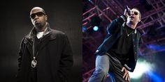 Strange Music, Inc Tech N9ne's 10 Most Rock And Roll Moments ...