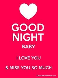 """Good Night Quotes and Good Night Images Good night blessings """"Good night, good night! Parting is such sweet sorrow, that I shall say good night till it is tomorrow."""" Amazing Good Night Love Quotes & Sayings Good Night Love Quotes, Good Night I Love You, Good Night Baby, Good Morning Love Messages, Romantic Good Night, Good Night Love Images, I Love You Pictures, I Love You Quotes, Romantic Love Quotes"""