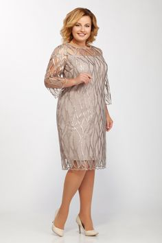 Plus Size Evening Dresses for Young Women Plus Size Evening Dres. - Plus Size Evening Dresses for Young Women Plus Size Evening Dresses for Young Women - Mother Of Bride Outfits, Mother Of Groom Dresses, Mothers Dresses, Long Blouse Outfit, Evening Dresses Plus Size, Plus Size Dresses, African Fashion Dresses, African Dress, Plus Size Dressing Gowns