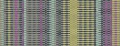 Papel Pintado Harlequin  ARRAY 110342 . Disponible online en Modacasa.es