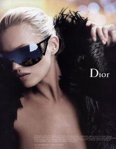 Фотографии коллекций Джона Гальяно для Dior, 1996-2011 | POPSUGAR Мода Фото 1
