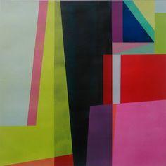 http://www.saatchiart.com/art/Painting-Geometrics-2/819982/2659258/view