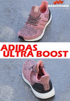 quality design 122f7 c5fc5 Las zapatillas running ADIDAS ULTRA BOOST para mujer con tecnología boost  te proporciona un retorno de energía sin fin a cada paso y una suela con  una ...
