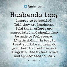 12 Happy Marriage Tips After 12 Years of Married Life - Happy Relationship Guide Quotes Thoughts, Life Quotes Love, Quotes To Live By, Me Quotes, Crush Quotes, Famous Quotes, Marriage Relationship, Marriage Tips, Love And Marriage