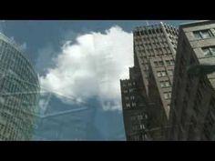 ▶ Berlin and Potsdam Tourist tour (HD Video) - YouTube