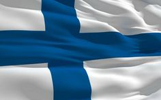 Posts about Finland written by
