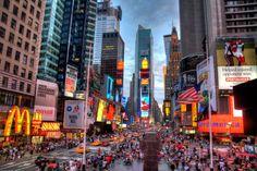 Fumar free by Vaporite: Nueva York legalizará marihuana medicinal
