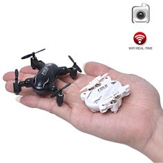 USD 12.47/pieceUSD 4.34/pieceUSD 11.96/pieceUSD 2.48/pieceUSD 5.24/pieceUSD 16.98/setUSD 19.99/setUSD 61.74/set Mini X31 Foldable FPV 2.4G 4CH 6Axis RC Quadcopter Drone 3D LED One keyreturn US pecifications: Mini X31 Foldable 2.4G 4CH 6Axis RC 3D Roll Quadcopter Drone Plastic Airframe with nice durability. With Headless Mode/ no need to adjust the position of aircraft before flying. It ...