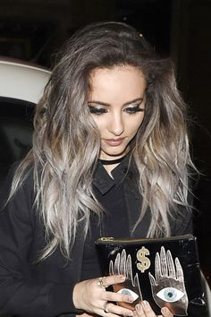Jade Thirlwall's Hairstyles & Hair Colors | Steal Her Style | Page 2