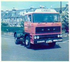 Scomo + Eskside Transport Ltd Vintage Trucks, Old Trucks, Road Train, Commercial Vehicle, Classic Trucks, Semi Trucks, Diesel, Transportation, Gallery