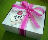http://www.flourboxbakery.com/collections/thank-you-gifts/products/roses-daisies-and-tulips