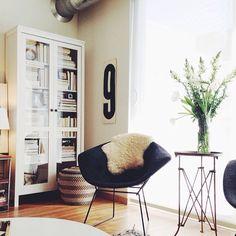 Contempory interiors