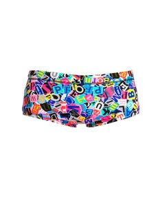 Discover our quality boys swimwear and find the best bathing suits, swim trunks, briefs, jammers, beachwear and accessories for water sports and recreation. Boys Swimwear, Swimsuits, Wild Waters, Swim Trunks, Bathing Suits, Handsome, Swimming, Accessories, Fashion