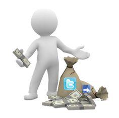 Cómo aumentar las ventas de tu empresa a través del Social Media