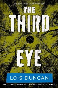The Third Eye Revised