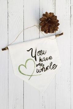 Θεωρώ πολύ σημαντικό στη ζωή μας να παίρνουμε και να δίνουμε αγάπη!  Η αγάπη είναι εφόδιο που μας κάνει καλύτερους ανθρώπους.   Δεν θα πω ...
