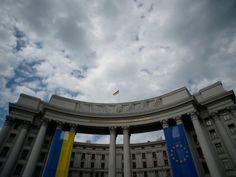 Консул Украины в Турции проверяет, есть ли среди пострадавших в ДТП в Турции граждане Украины. Об этом говорится в сообщении на Twitter Департамента консульской службы МИД, - сообщает КНК Медиа.