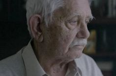 """""""Η κουβέρτα του παππού"""": Το κείμενο που πρέπει να διαβάσεις"""