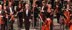 Michigan Philharmonic | Detroit, MI