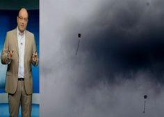 EPIRUS TV NEWS: Τι καιρό θα κάνει το τριήμερο. Η πρόγνωση από τον ...