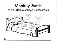 addition and subtraction worksheets subtraction to 10 1