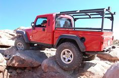 Calling all Brute photos.... - Page 2 - American Expedition Vehicles - Product Forums