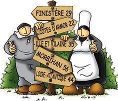 Bretagne Celtic Heart, Ville France, France Travel, Brittany, Branding Design, Humor, Fun, Location, Image