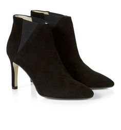 Kira Ankle Boot