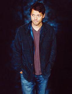 Misha, do you need a hug? I can help.