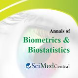 http://www.jscimedcentral.com/Biometrics/ Biometrics and Biostatistics covers a wide range of modeling and analysis of data observed or generated in a various fields, including agriculture, animal studies, biological experiments, biomedical engineering, clinical trials, climate change and environmental studies. #biometics, #biostatistics, #jscimed, #jscimed central, #technology, #open access journals