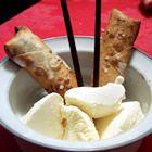Banana Spring Rolls Recipe - Allrecipes.com