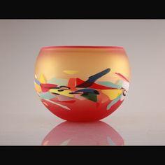 LaChausseé Glass Studio