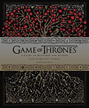 Download Pdf Game Of Thrones A Guide To Westeros And Beyond The