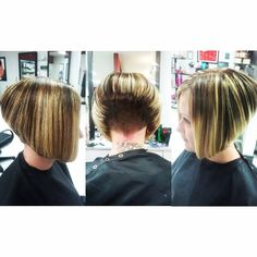 Becky Roseanne Haircut 1000+ images about sho...