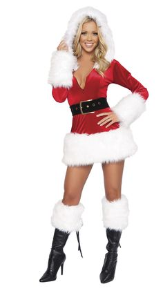 a92c7fb67a86a0 38 Best CHRISTMAS HALLOWEEN COSTUMES images