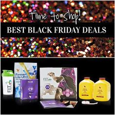 Black Friday deals now on. To order please what's app or call +971 52 6453438