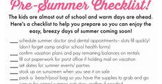 free-printable-summer-checklist.pdf