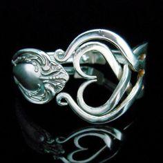 diy fork bracelet oh my i want to make one