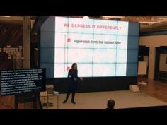 3 Talks About Happiness and Design | SoundingBox™
