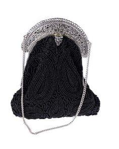 Bolsa Heda - Pashmina - Coquelux - O jeito smart de comprar chic na internet