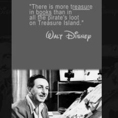 Sing it loud, sing it proud Walt!