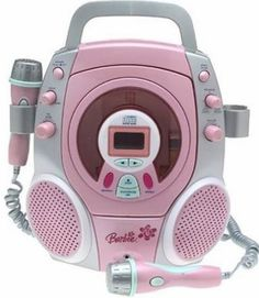Top Gifts for 7 Year Old Girls .Toys+for+Older+Girls   45 Best images year olds