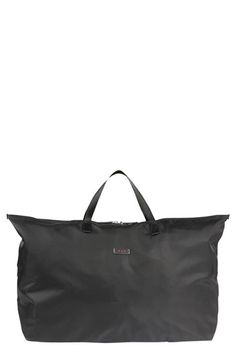 3dacdb249 44 best TUMI images in 2015   Backpacks, Tumi, Luggage bags