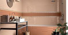 #Marca Corona #Times White 15x60 cm 8546   #Porcelain stoneware #Cement #15x60   on #bathroom39.com at 38 Euro/sqm   #tiles #ceramic #floor #bathroom #kitchen #outdoor