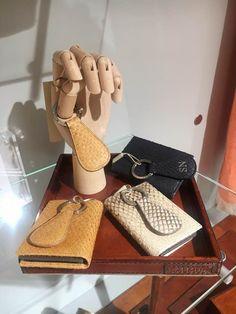 Amazing ideas for the stylish souvenirs Amazing Ideas, Helsinki, Wedges, Stylish, Shoes, Design, Fashion, Moda, Zapatos