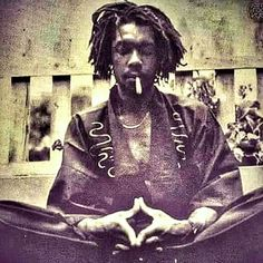 **Peter Tosh** ►►More fantastic pictures, music and videos of *The Steppin' Razor/The Wailing Wailers/The Wailers→'74/Bob Marley&The Wailers & Robert Nesta Bob Marley* on: https://de.pinterest.com/ReggaeHeart/