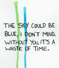 Strawberry Swing l Coldplay Coldplay Quotes, Coldplay Lyrics, Song Quotes, Music Lyrics, Music Love, Music Is Life, Soundtrack To My Life, Sing To Me, Word Up