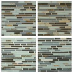 all about grout on pinterest grout grout colors and mosaic floors